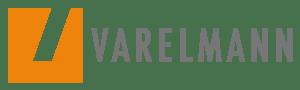 Varelmann Beratungsgesellschaft mbH Logo