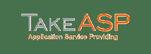 Take ASP